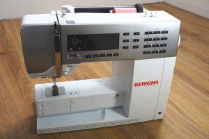 Bernina B530 Nähmaschine