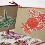 naehpark Stickmuster Weihnachtsedition Stickmotive weihnachten weihnachtlich
