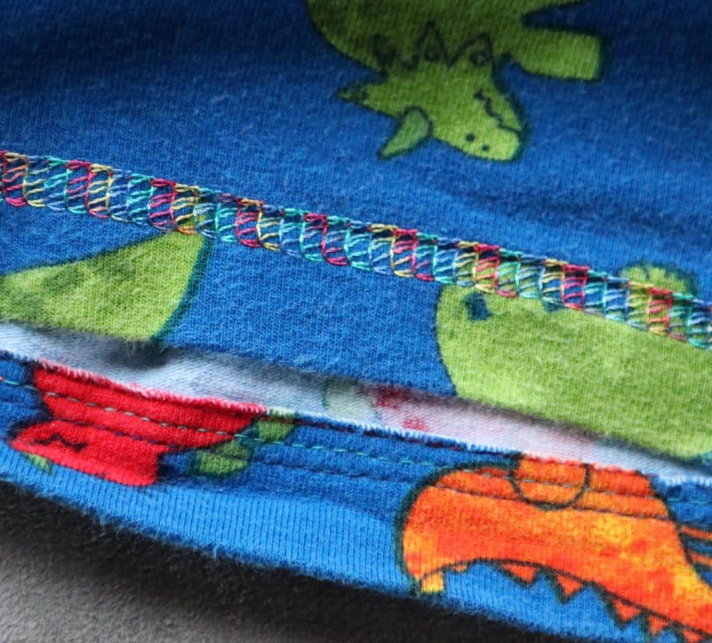 juki-mcs-1500-coversaum-detail