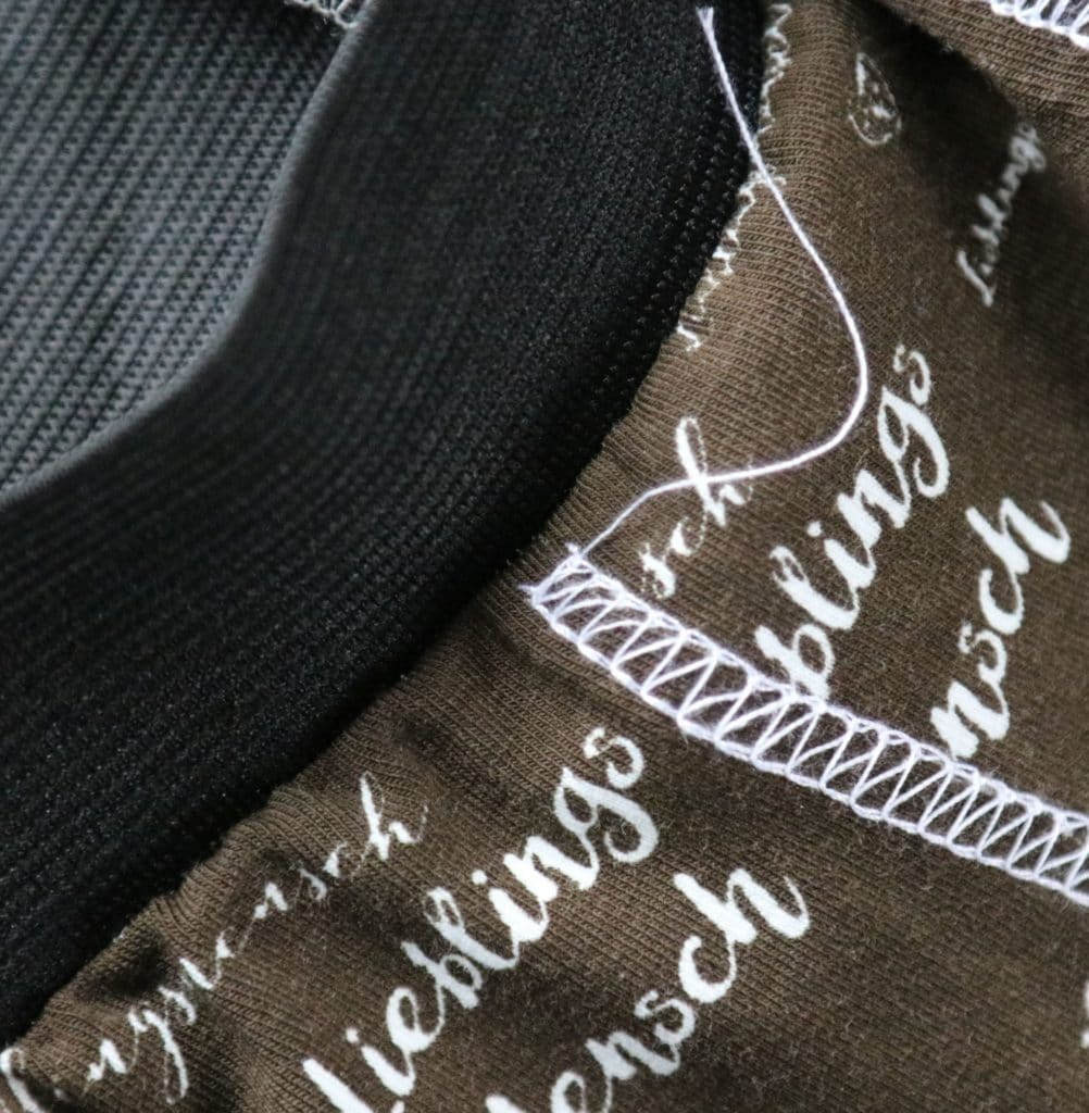 Juki-mcs-1500-covernahtdetail