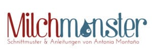 Logo Milchmonster