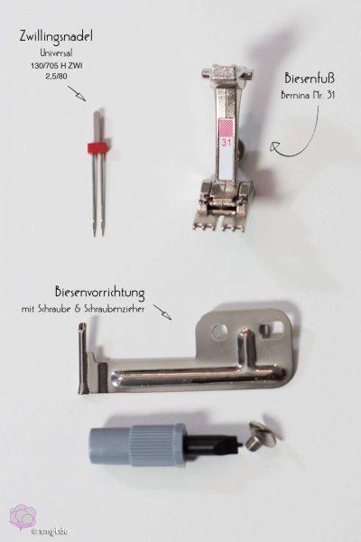 Bernina Biesenfuß (1)