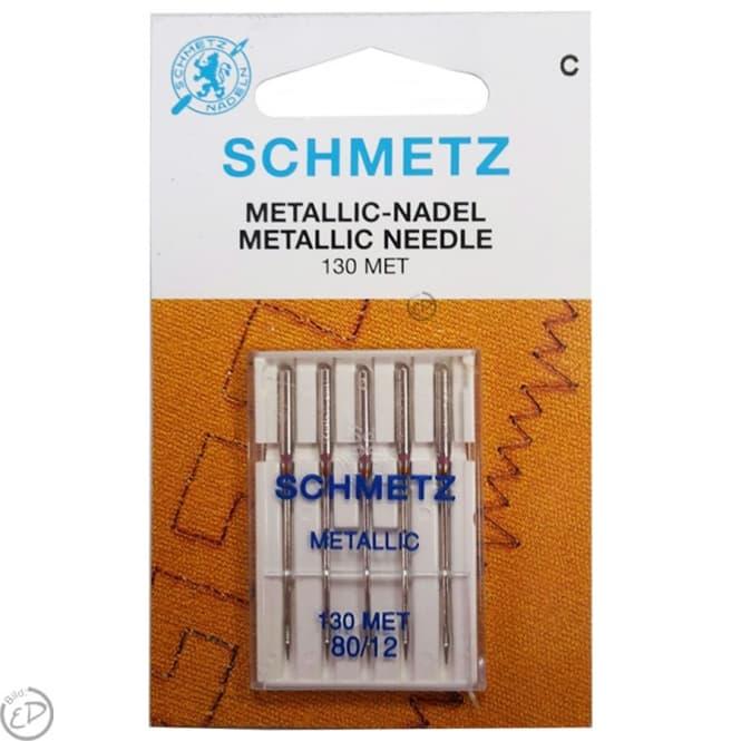 Schmetz Metallic