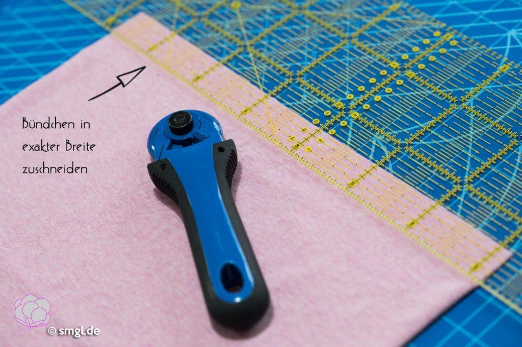 3 Diy Tutorial Schraegbinder Selbermachen Macht Gluecklich Geteilt