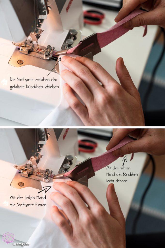 5-diy-tutorial-schraegbinder-selbermachen-macht-gluecklich-geteilt