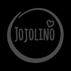 Logo Jojolino