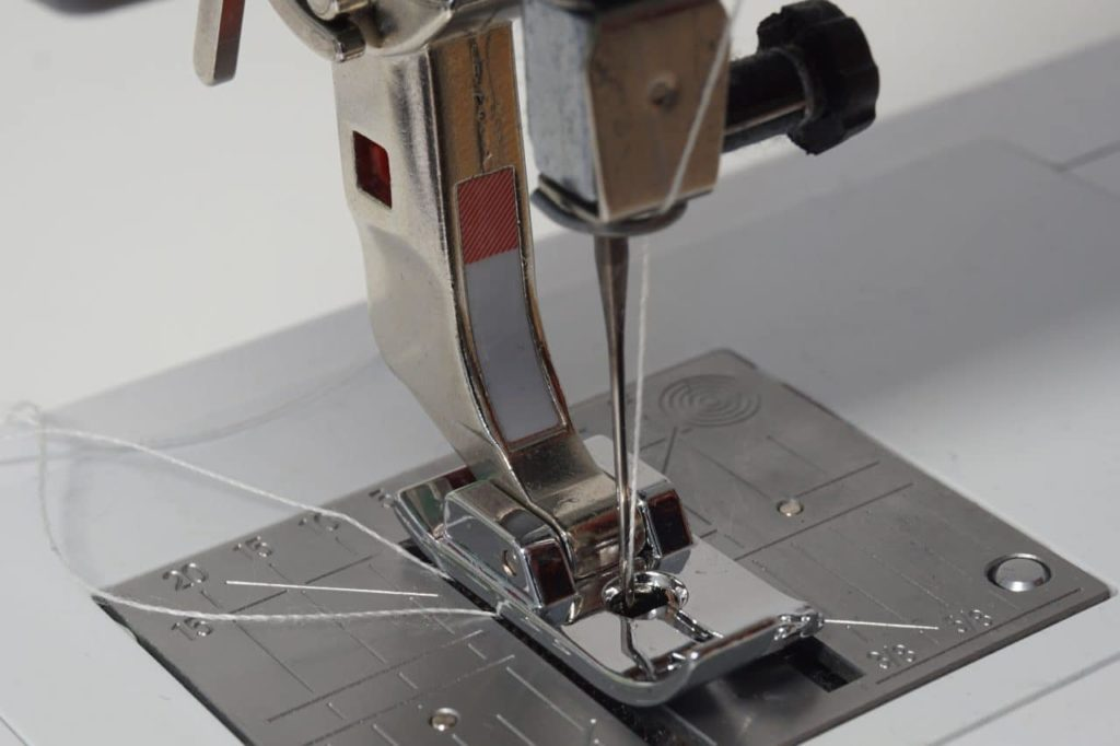 Bernina Adapter 78