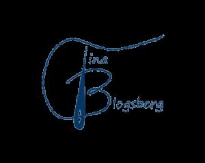 Logo_Wasserzeichen