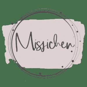 Logo Missichen