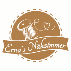 Logo Erna