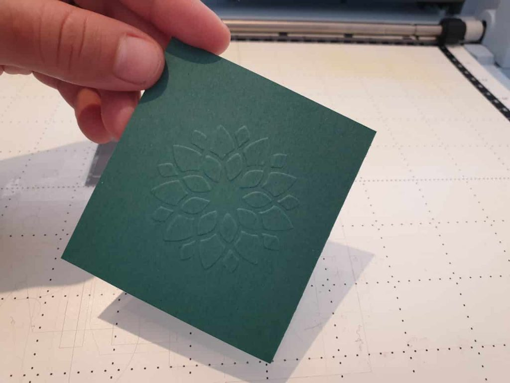 Brother Embossing Kit Anleitung (4)