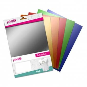 plottix-metalflex-bundle-6-farben