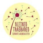 Logo Kleines Tragbares