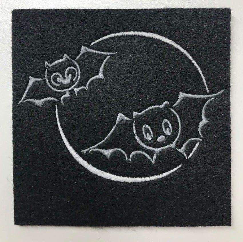 Nachtleuchtendes-Stickgarn-Halloween-Outlines-naehpark (1)