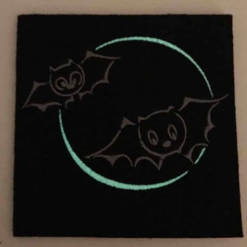 Nachtleuchtendes-Stickgarn-Halloween-Outlines-naehpark (2)