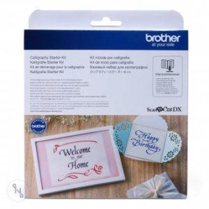 brother-kalligrafie-starter-kit-mit-verpackung(2)