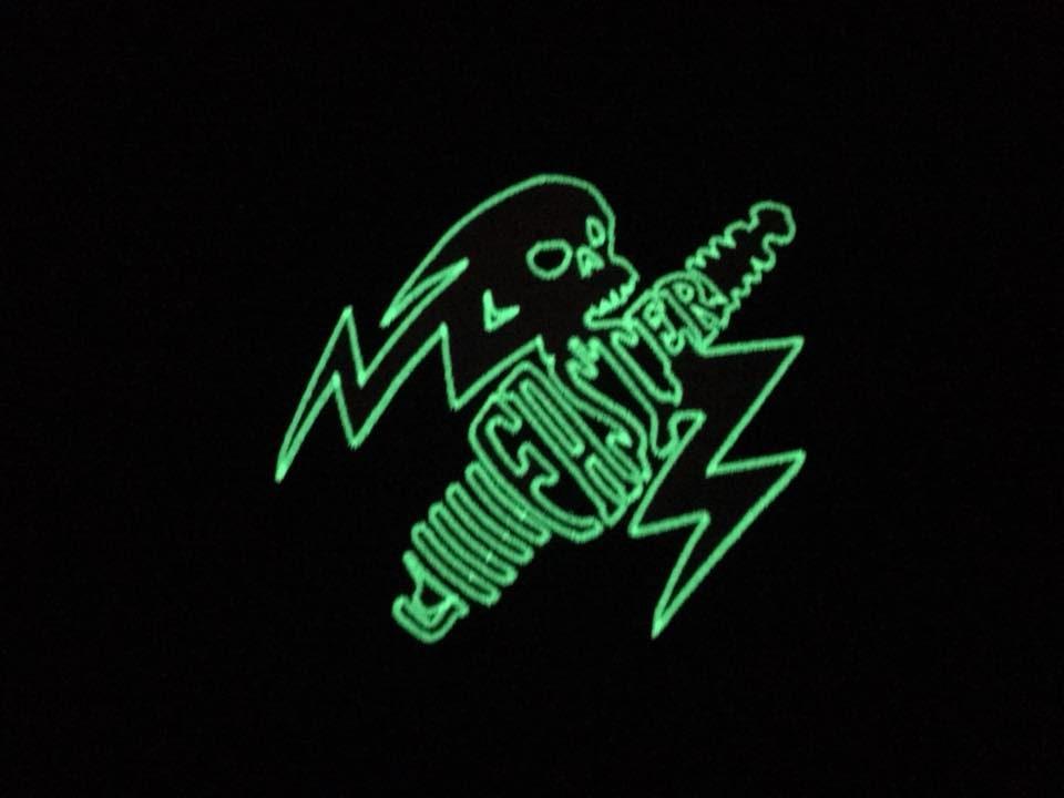 NähPark Stickdatei Silhouette Rock (3)