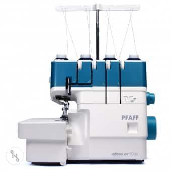 pfaff-admire-air-5000