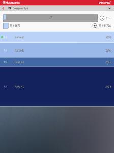 Husqvarna-Viking-sew-monitor-app (2)