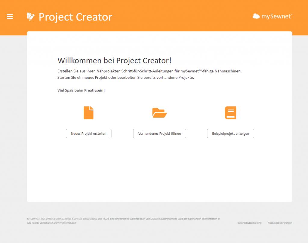 Project-Creator(6)