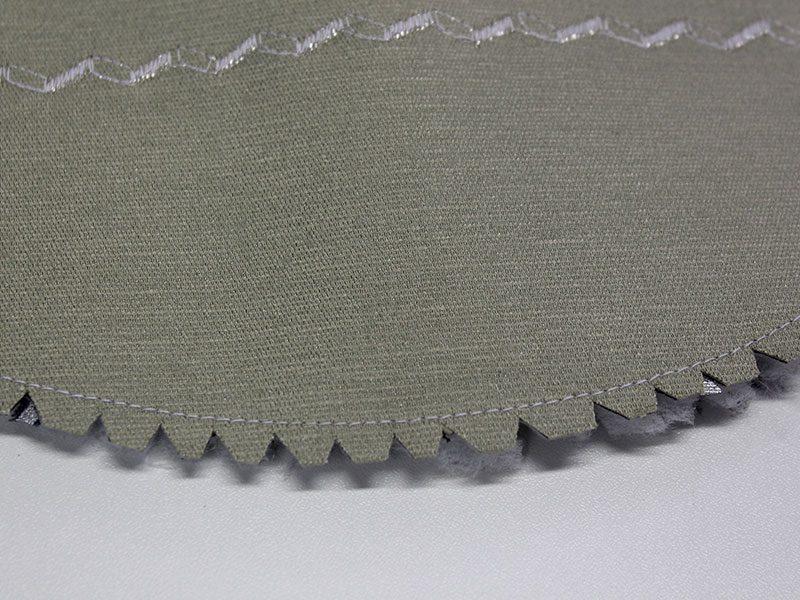 Tutorial Ipadhuelle Mit RV Tasche (6)
