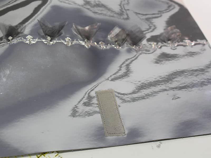 Tutorial Ipadhuelle Mit RV Tasche (7)
