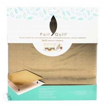 we-r-memory-keepers-magnetmatte-foil-quill-305x305-2