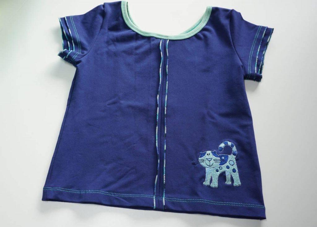 Shirt Stickerei Rollsaum Bulklock (1)