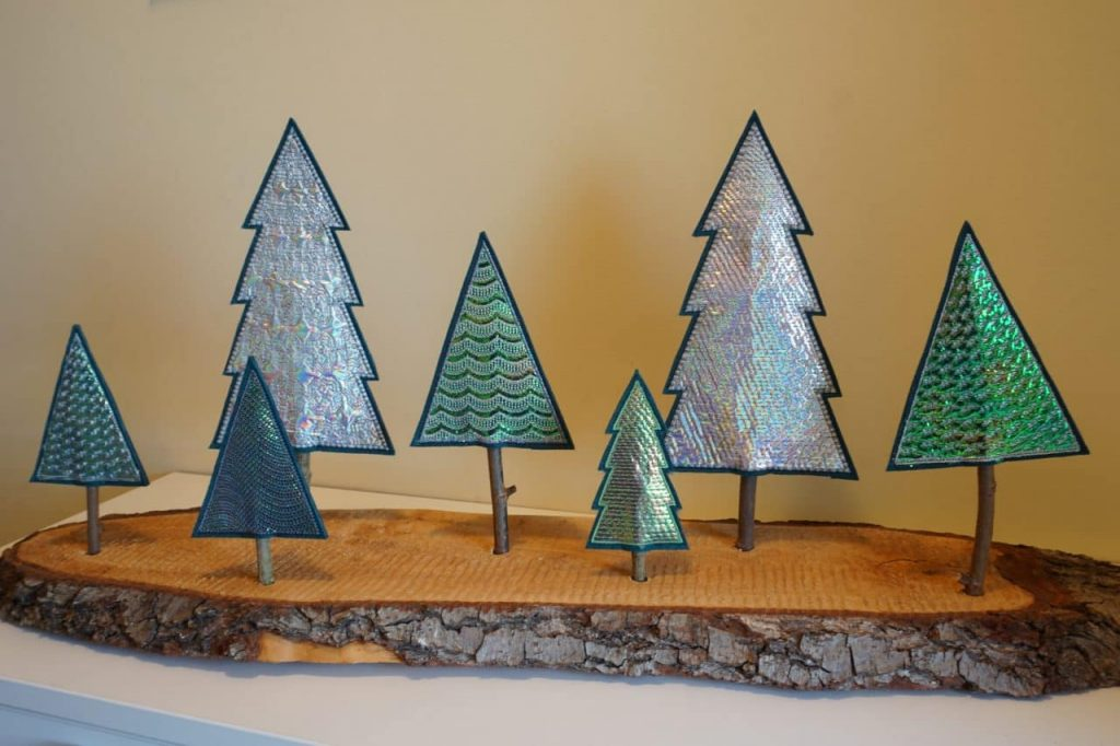 Stickdatei-Weihnachtsbaum-naehpark-Stickfolie (3)