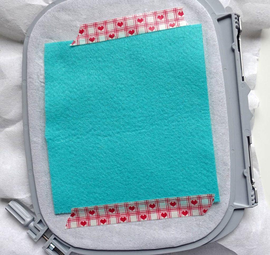 Tutorial Kasia Hanack Freebie Folie Sticken (4)