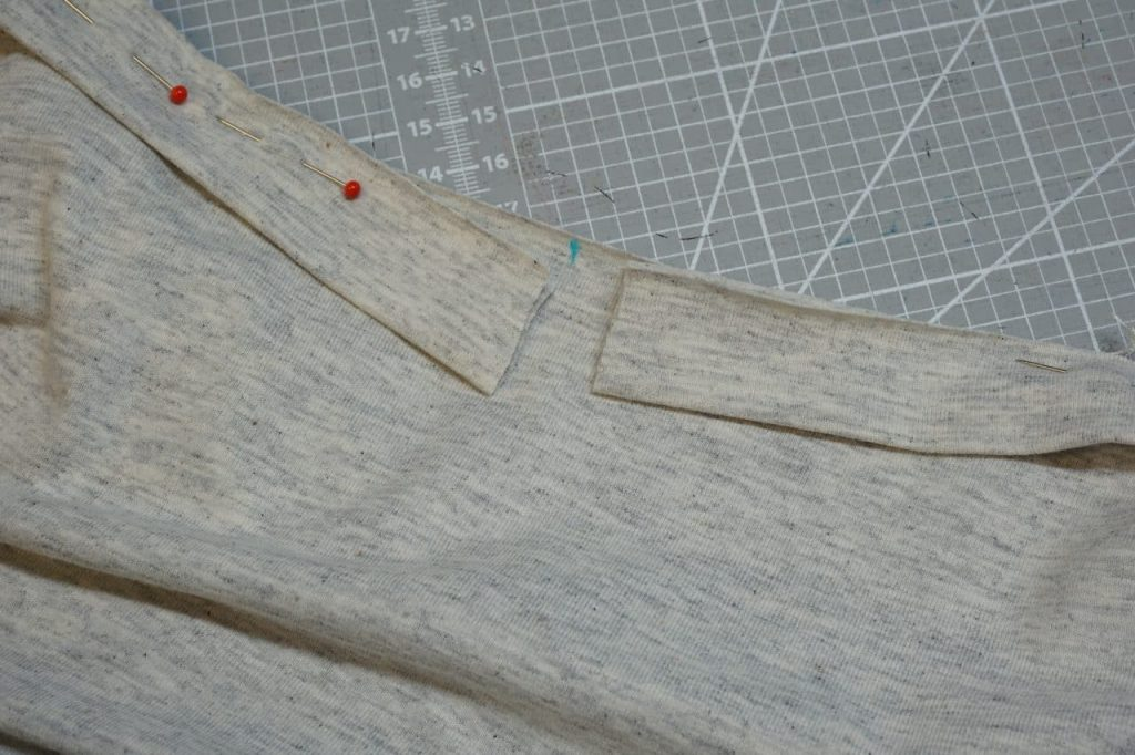 Auschnitt-versaeubern-ohne-messen (21)
