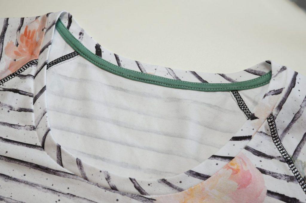 Tutorial Streifenversäuberung Hinten (16)