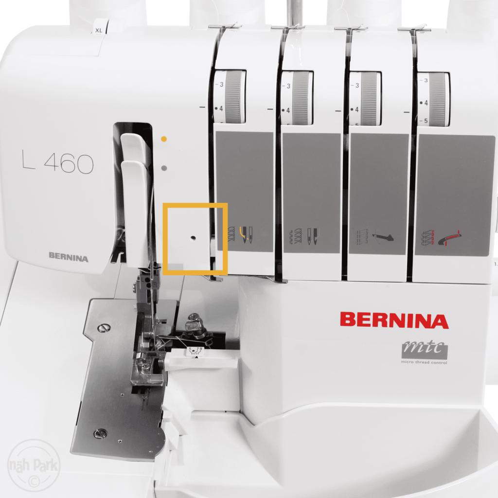 Vergleich-Bernina-L450-L460 (2)