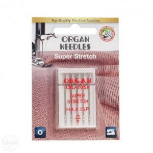 organ-nadel-super-stretch-75