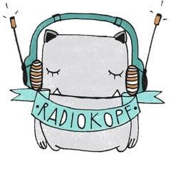 Logo Radiokopf
