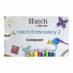 hatch-embroidery-2-composer