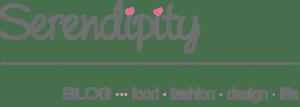 Logo Serendipity