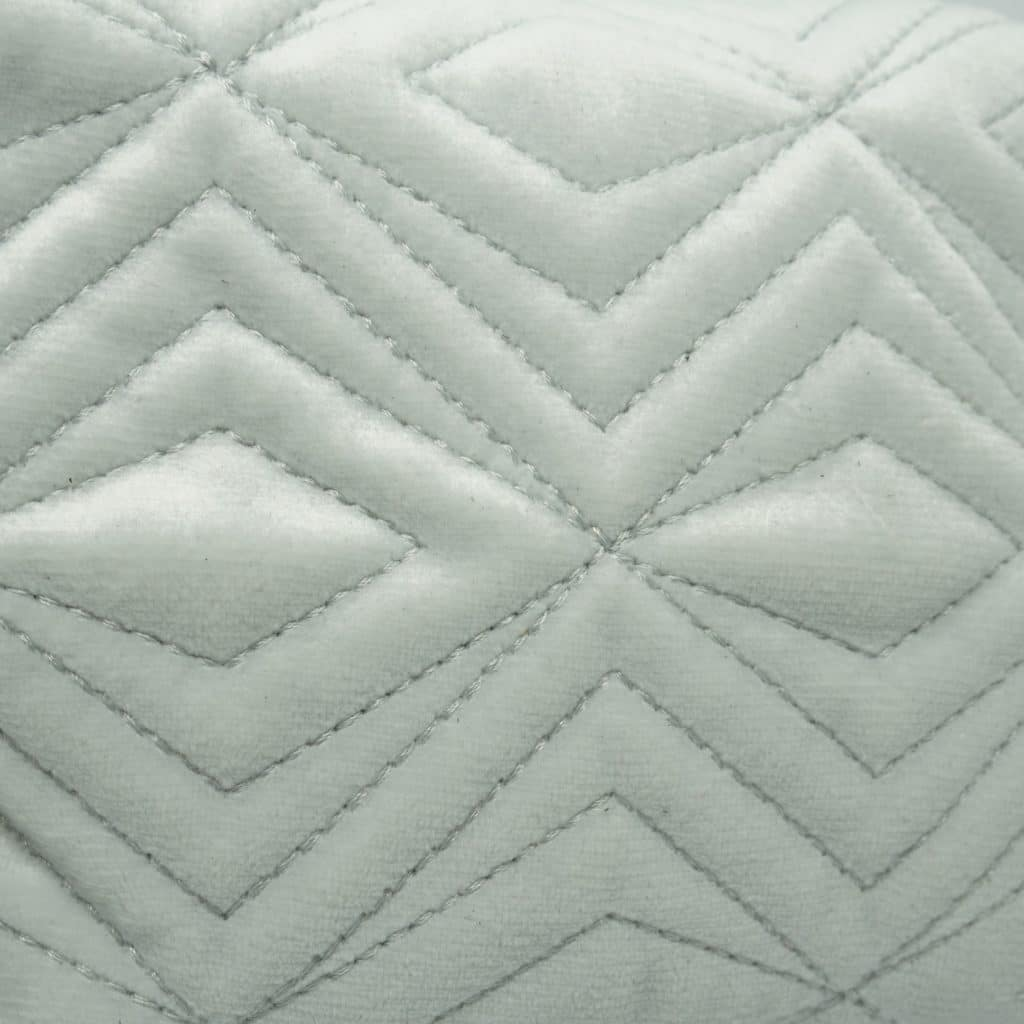 Quilty Fillers Diamond