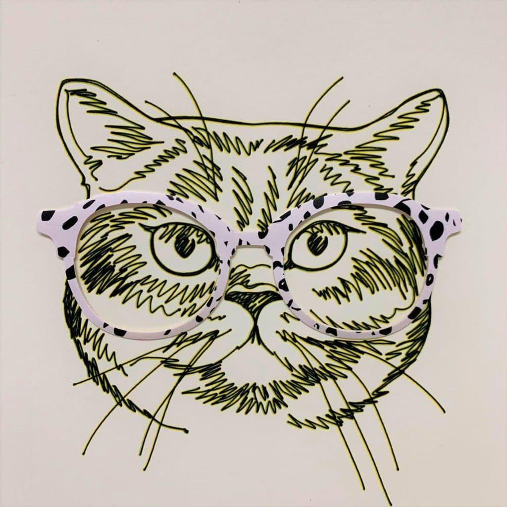Katze Craft Genesis