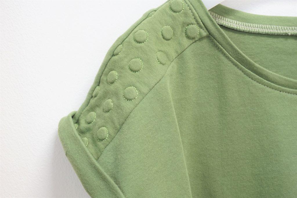 Snyggli Shirt